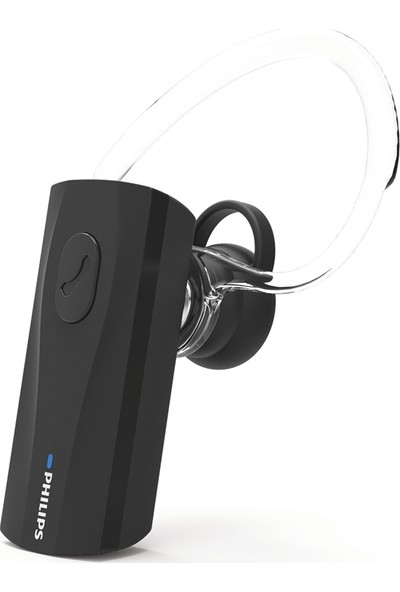 Philips SHB1103 Bluetooth Mono Headset