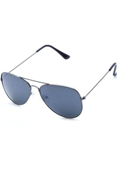 Kinary UV400-M9 Erkek Güneş Gözlüğü