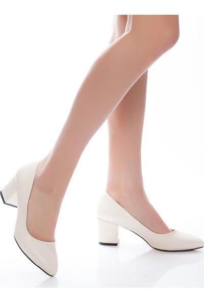 Efem 15 Kadın Ayakkbı