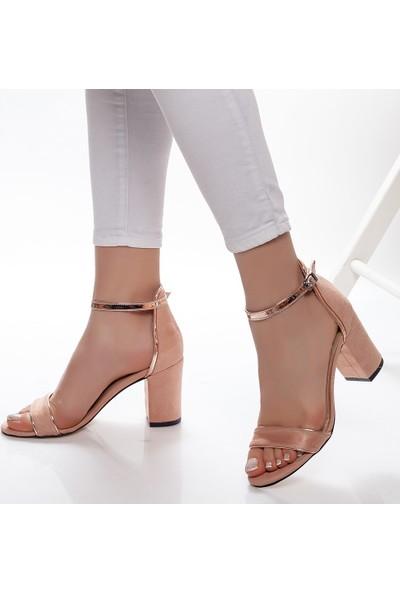 Efem 400 Kadın Ayakkabı