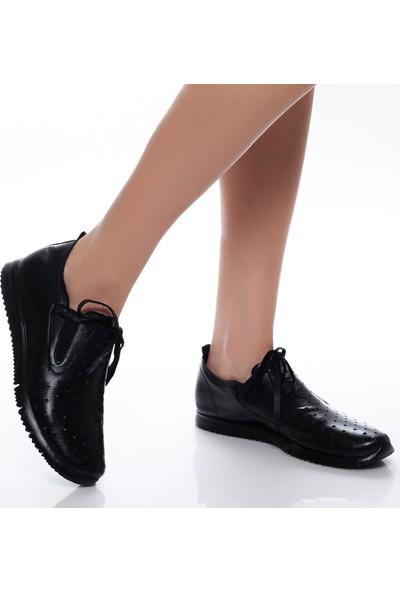 Efem 19520 Kadın Spor Ayakkabı
