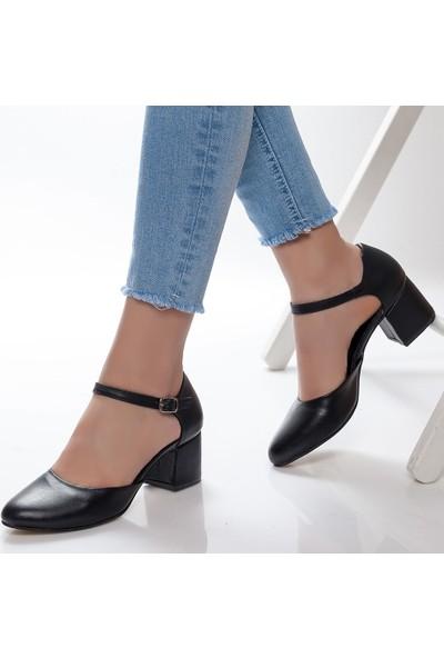 Efem 200 Kadın Ayakkabı