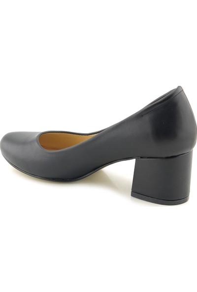 Fantasy 8500 Alçak Topuk Kadın Ayakkabı