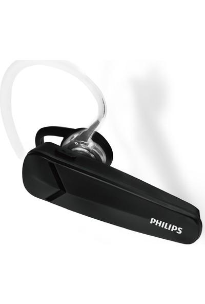 Philips SHB1614 Bluetooth Mono Headset
