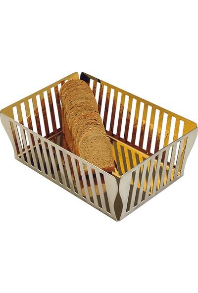 Güren Çelik Ekmek Sepeti
