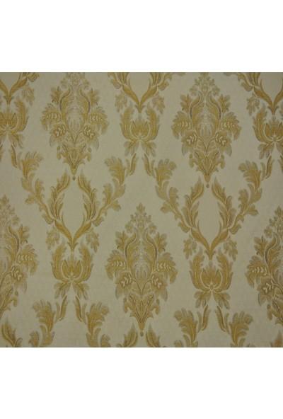 Ata Exclusive Fabrics Amour Serisi Göbekli Kalın Döşemelik Kumaş