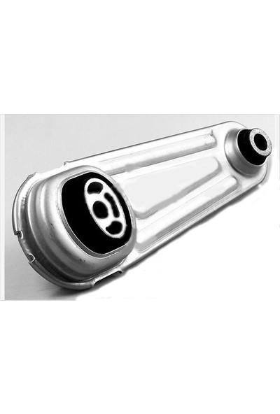 Bendez Oto My-Motor Takozu Clıo Iıı-Modus-Kng Iı 1.5Dci-Duster-Logan-Sandero 1.4-1.5 Dci-1.6 (Euro5)