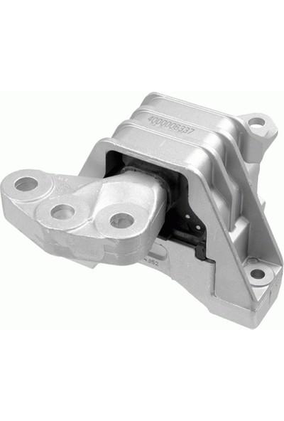 Bendez Oto Dogru-Motor Takozu Sağ Ön Vectra C-Sıgnum 1.6-1.8 03=>