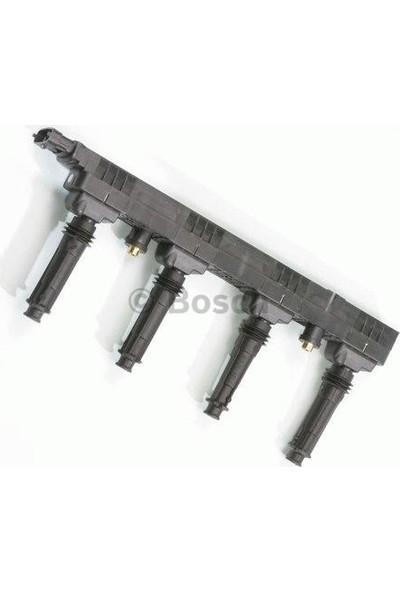 Bendez Oto Bosch-(X) Ateşleme Bobini Astra G-H 2.0-Zafıra A-B 01=>