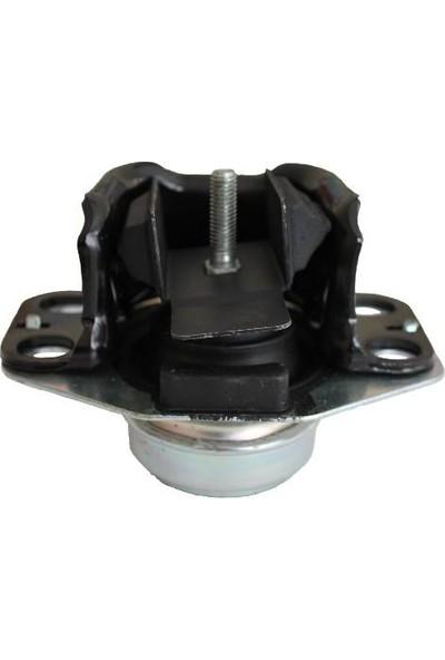 Bendez Oto Fkk-Motor Takozu Clıo Iı-Kng 1.4-1.4 16V-1.6-1.6 16V-1.9D