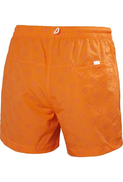 Helly Hansen Colwell Şort 282