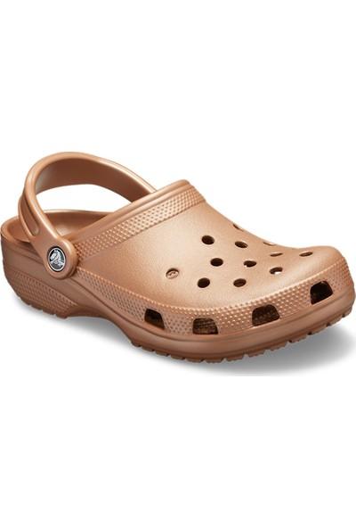 Crocs 10001-854 Classic Terlik