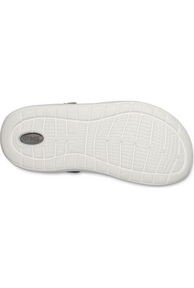 Crocs 204592-05M Literide Clog Terlik