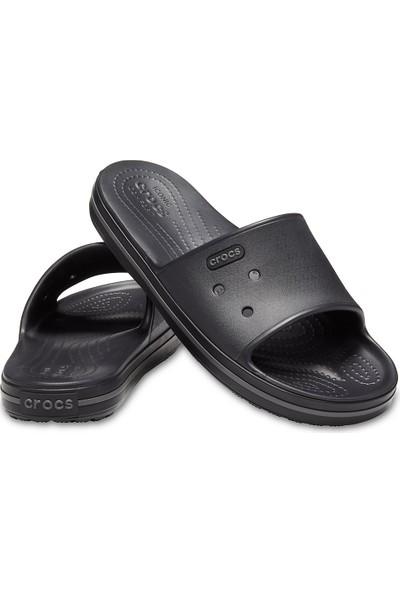 Crocs 205733-02S Crocband Iii Slide Terlik