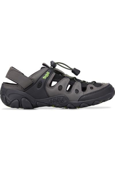 1bd9e5c695b1 Dockers Sandalet Fiyatları ve Modelleri - Hepsiburada