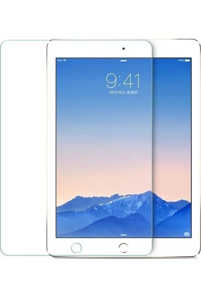 """Engo Apple iPad Pro 10.5 Tablet Kılıfı + Ekran Koruyucu Cam 10.5 """""""