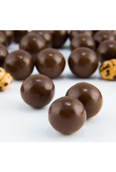 Özgür Leblebi Sütlü Çikolatalı Leblebi 500 gr