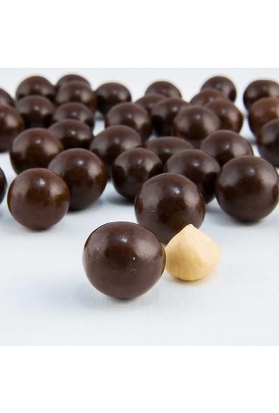 Özgür Leblebi Sütlü Çikolatlı Fındık 500 gr