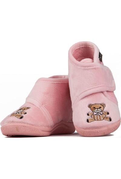 Cienta 133030 Çocuk Ev Ayakkabısı 21-27