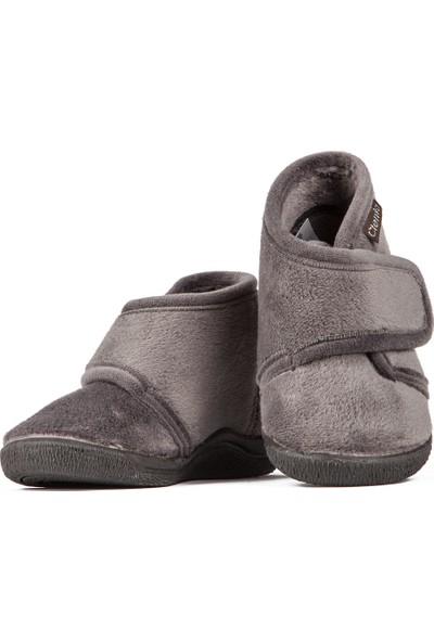 Cienta 133029 Çocuk Ev Ayakkabısı 21-27