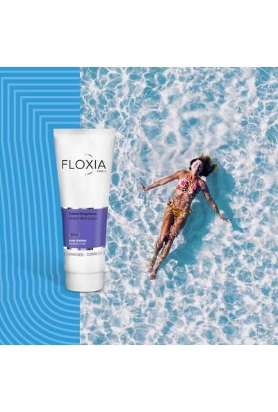 Floxia Striex Stretch Mark Cream 125 mL - Çatlak Önleyici ve Giderici Krem