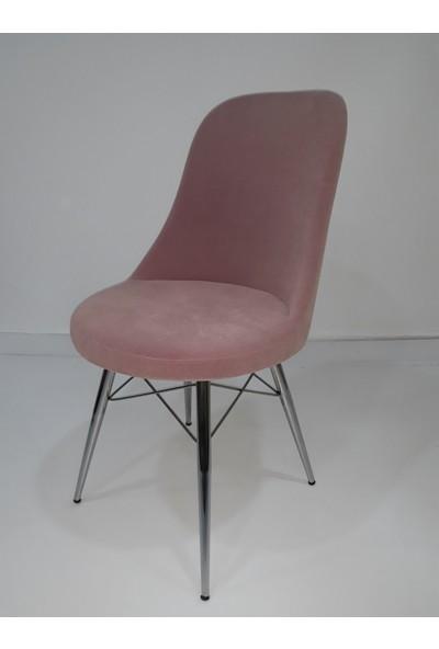 Bengi Mutfak Sandalyesi Gonca