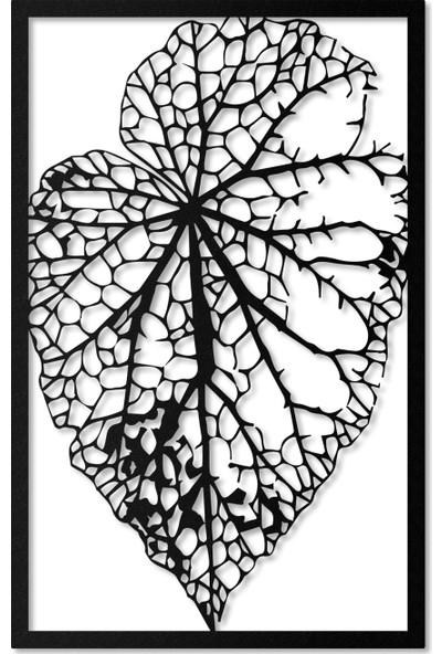 Artepera Autumn 2 Metal Tablo - APT015 45 x 70 cm