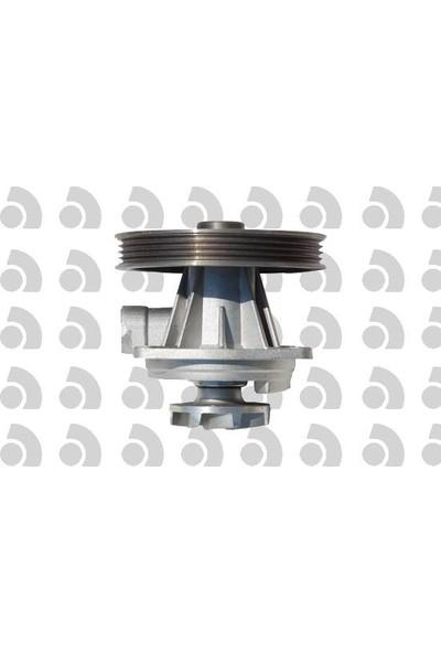 Aybay Devirdaim Fiat Tempra 1997-> Uno 70 0989-1293