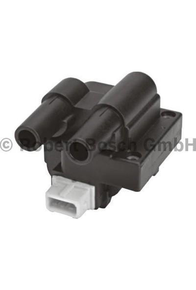 Bosch Ateşleme Bobini Renault Clio II 1.4 1.6 Kangoo 1.4 Megane 1.6 K