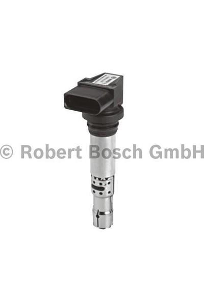Bosch Ateşleme Bobini Kalem A1-Altea--Cordoba-Ibiza-Leon 1.21.4TFSI1.