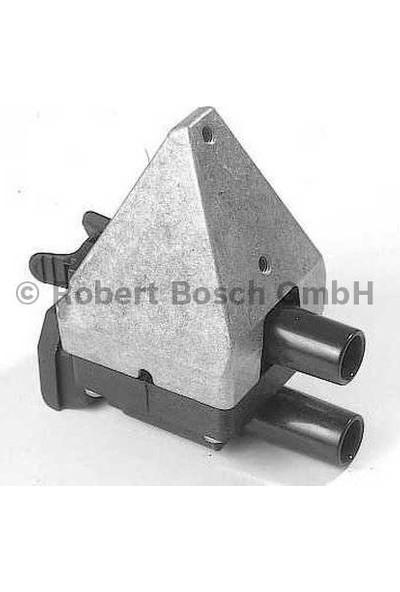 Bosch Ateşleme Bobini MB 124202 E 200 C 180 C 200 C 220