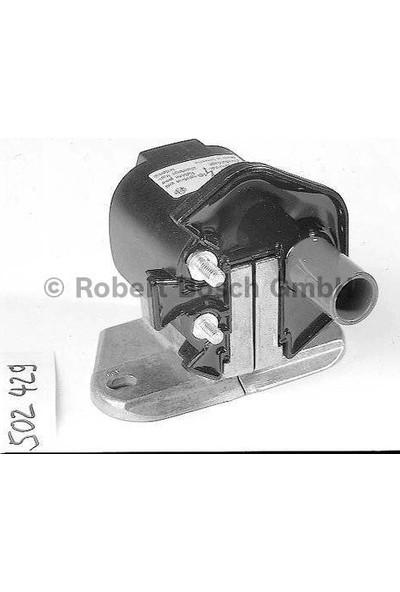 Bosch Ateşleme Bobini MB 111 Motor