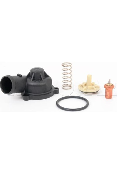 Motocar Termostat 80 - 83 °C - 1.4 TSI