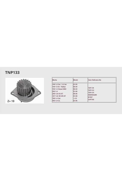 Swapp Devirdaim 106 206 207 307 Xsara Saxo C4 C3 C2 Partner Tepee 1.6 1