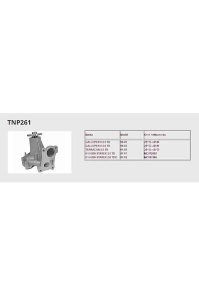 Swapp Devirdaim Starex Galloper Terracan 2.5TD