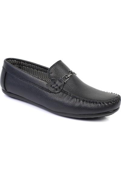 Daxtors D/850 Günlük Rok Ortopedik Erkek Ayakkabı