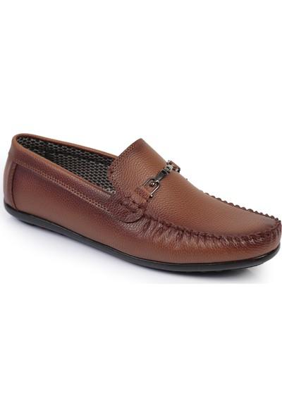 Daxtors D/850 Günlük Rok Erkek Ayakkabı