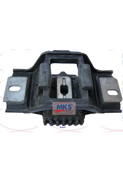 Bendez Oto Mks-Şanzuman Takozu Fıesta V 1.4 1.4Tdci 1.6 (02-08)-Fusıon 1.4Tdci 1.6Tdci (02-12) Mazda 2 03=>