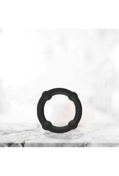 Dr. Love Penis Halkası , Penis Yüzüğü