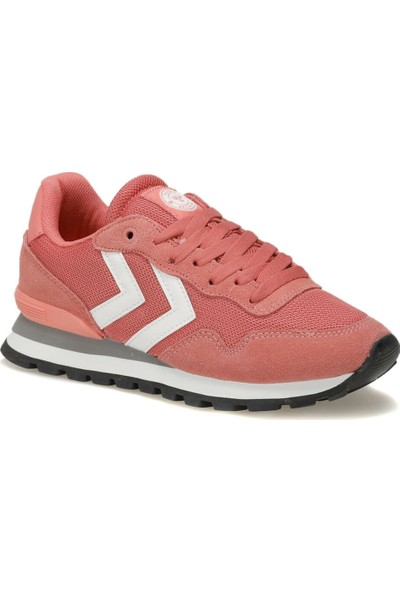 Hummel Thor Lifestyle Shoes Somon Kadın Sneaker Ayakkabı