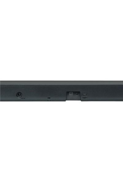 LG SK8 2.1 ch 360 W Dolby Atmos Soundbar