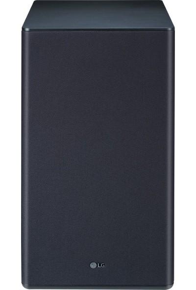 LG SK10Y 5.1.2 ch 550 W Dolby Atmos Soundbar