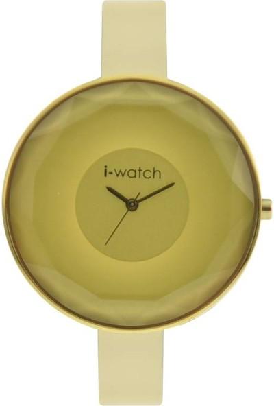 I-watch 55431 Kadın Kol Saatleri