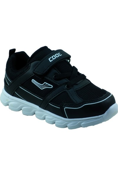 Cool 6125 Çocuk Spor Ayakkabı (26-35)