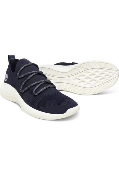 Timberland Flyroam Go Stohl Oxford Erkek Ayakkabı A1XP8