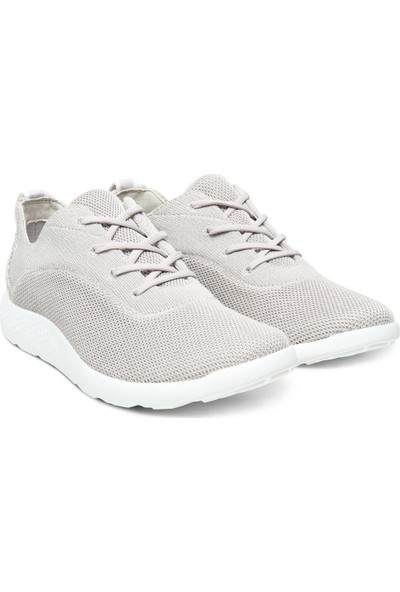 Timberland Flyroam FlexiKnit Erkek Ayakkabı A1ZUN