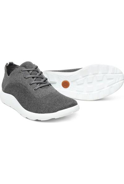 Timberland Flyroam FlexiKnit Erkek Ayakkabı A1ZUY