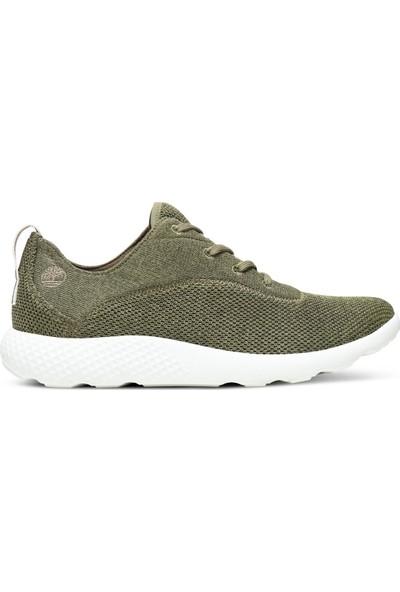 Timberland Flyroam FlexiKnit Erkek Ayakkabı A1ZVW
