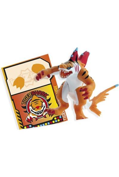 Imc Toys İnvizimals Tekli Paket