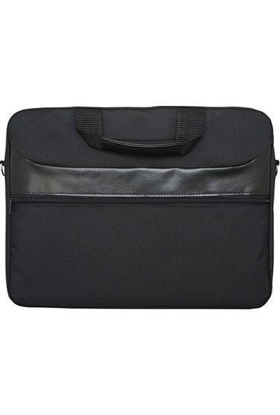 "Lizer 1010-1 15.6"" Siyah Notebook Çantası"